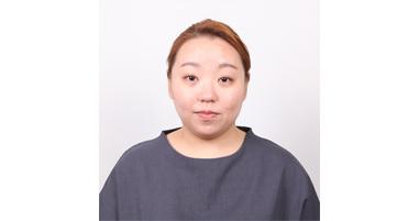 장효미 선생 (중고등부 부장)